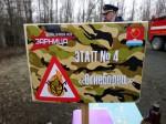 п.Усть-Омчуг игра